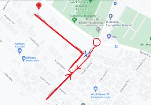 Térkép_útbaigazitás